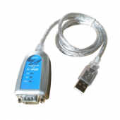 UPort 1110